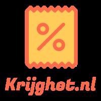 Krijghet.nl - Rijk worden door geld te besparen
